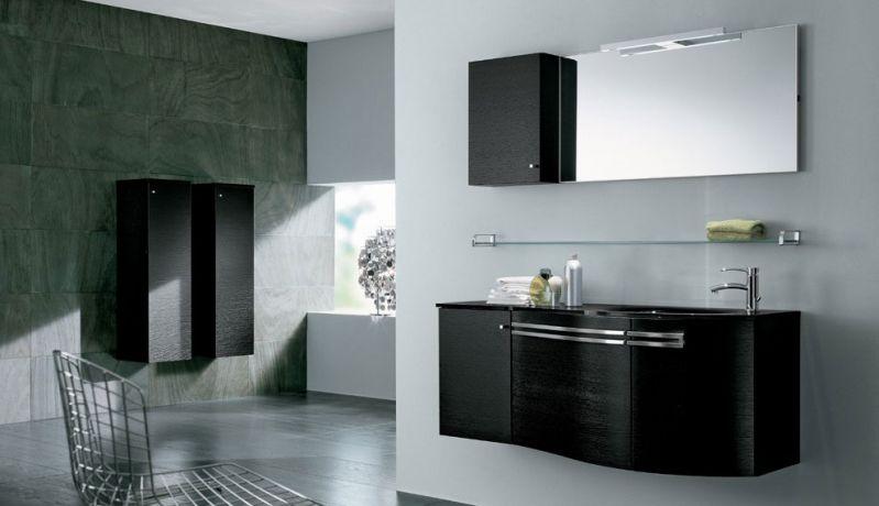 Mobili Bagno Offerte: Mobili bagno moderni da a cm italia.