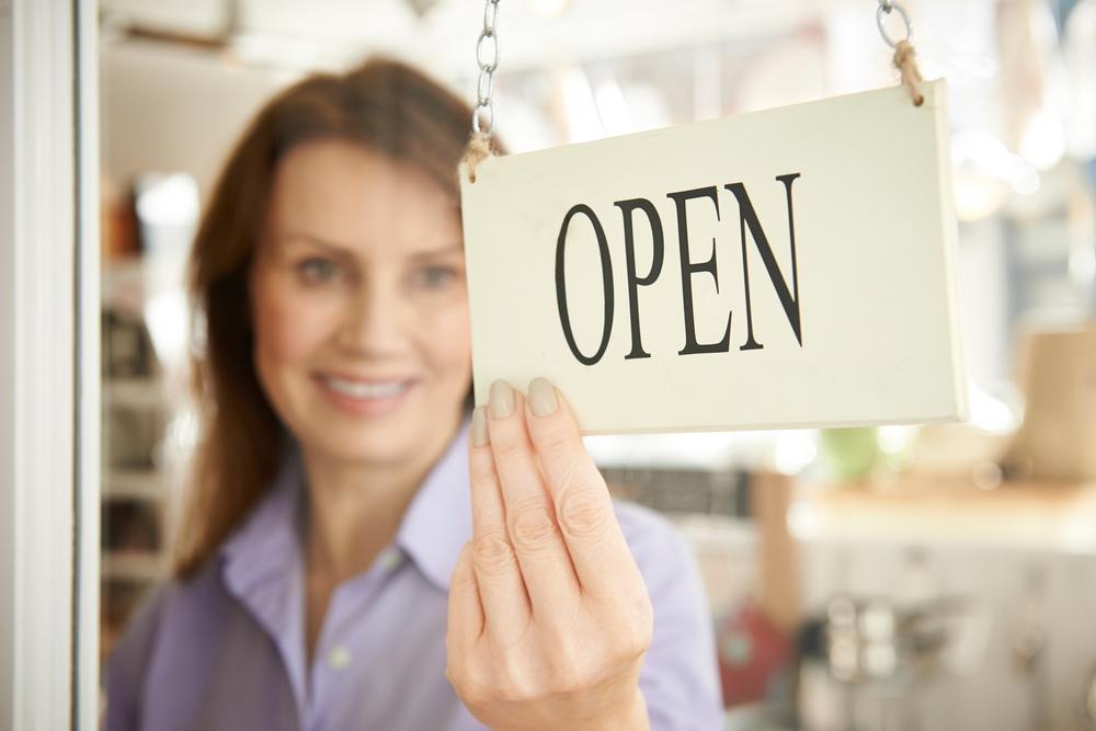 Aprire azienda senza notaio