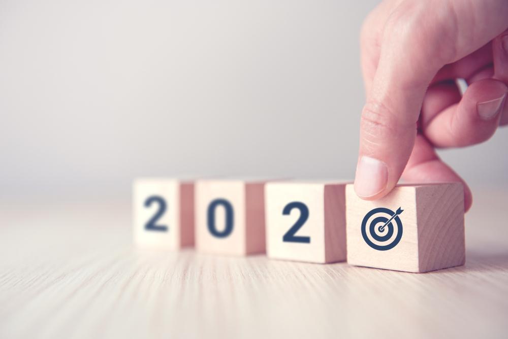 Offerte Lavoro 2020