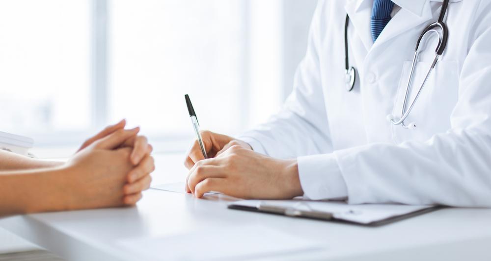 Medico del lavoro