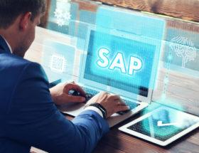 Consulente SAP