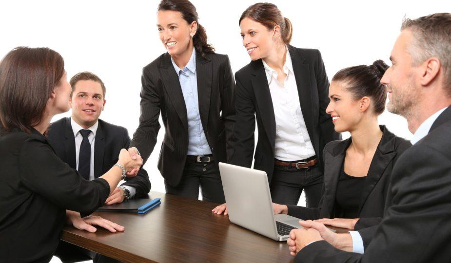 servizi delle Agenzie per il Lavoro